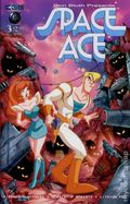 Space Ace Defender of the Universe (2003) 3