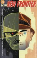 DC The New Frontier (2004) 4