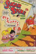 Sugar and Spike (1956) 81