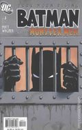 Batman and the Monster Men (2005) 3