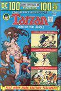 Tarzan (1972 DC) 230