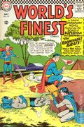 World's Finest (1941) 157
