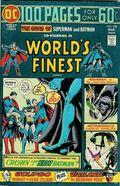 World's Finest (1941) 228