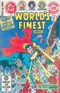 World's Finest (1941) 278