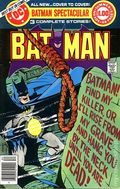 DC Special Series (1977) 15