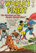 World's Finest (1941) 124