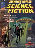 Unknown Worlds of Science Fiction (1975) 1
