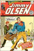Superman's Pal Jimmy Olsen (1954) 149