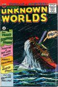 Unknown Worlds (1960) 47