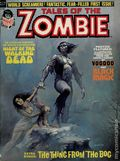 Tales of the Zombie (1973) Magazine 1