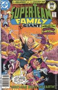 Super-Team Family (1975) 10
