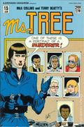 Ms. Tree Thrilling Detective Adventures (1983 Renegade) 15