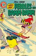 Pebbles and Bamm-Bamm (1972 Charlton) 21