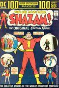 Shazam (1973) 8