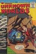 Unknown Worlds (1960) 39