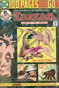 Tarzan (1972 DC) 234