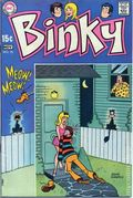 Binky (1970) 75