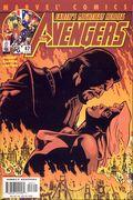 Avengers (1997 3rd Series) 47