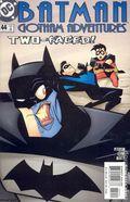 Batman Gotham Adventures (1998) 44