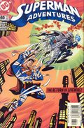 Superman Adventures (1996) 65