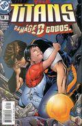 Titans (1999 1st Series) 18