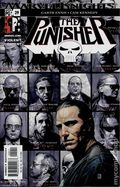 Punisher (2001 6th Series) 29