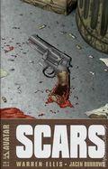 Scars (2002) 3A