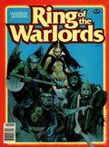 Warren Presents (1979) 1