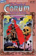 Chronicles of Corum (1987) 1