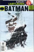 Batman (1940) 596