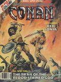 Marvel Comics Super Special (1977) 9