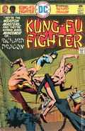 Richard Dragon Kung Fu Fighter (1975) 3