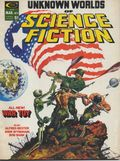 Unknown Worlds of Science Fiction (1975) 2