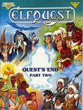 Elfquest (1978) Magazine 20