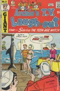 Archie's TV Laugh Out (1969) 21