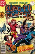 Richard Dragon Kung Fu Fighter (1975) 15