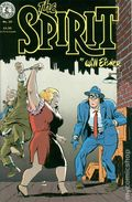Spirit (1983 Kitchen Sink) 20