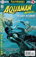 Aquaman (1994) Annual 3