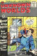 Unknown Worlds (1960) 48