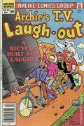 Archie's TV Laugh Out (1969) 98