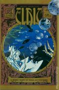 Elric (1983) 3