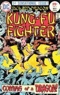 Richard Dragon Kung Fu Fighter (1975) 1