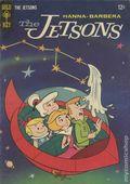 Jetsons (1963 Gold Key) 19