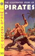 World Around Us (1958-1961 Gilberton) 7