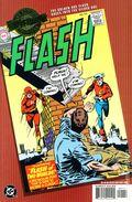 Millennium Edition Flash (2000) 123