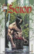 Scion (2000) 31
