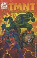 Teenage Mutant Ninja Turtles (2001 Mirage) 7