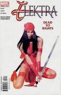 Elektra (2001 2nd Series) 28