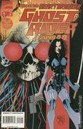 Ghost Rider 2099 (1994) 15