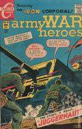 Army War Heroes (1963) 28
